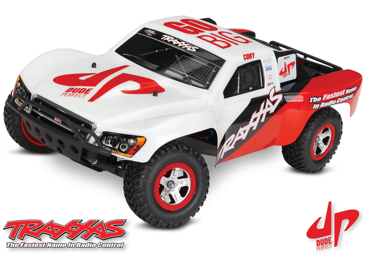 Best Fast Rc Cars