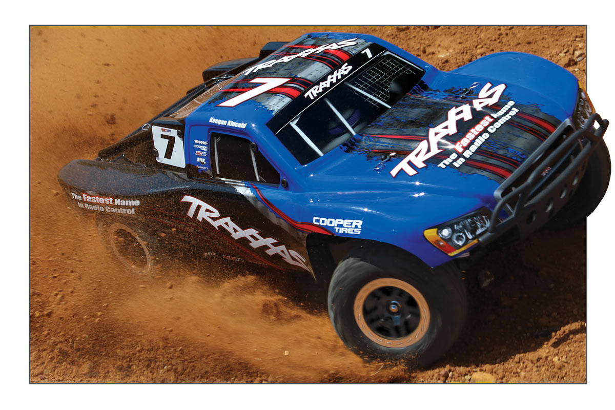 remote controlled cars and trucks with Rcedition on Slash Hydroplane Vs Spartan Who Wins together with John Deere Collectible Toy Tractors as well 132026656863 furthermore St prod together with Modp 1106 2003 Toyota Ta a.
