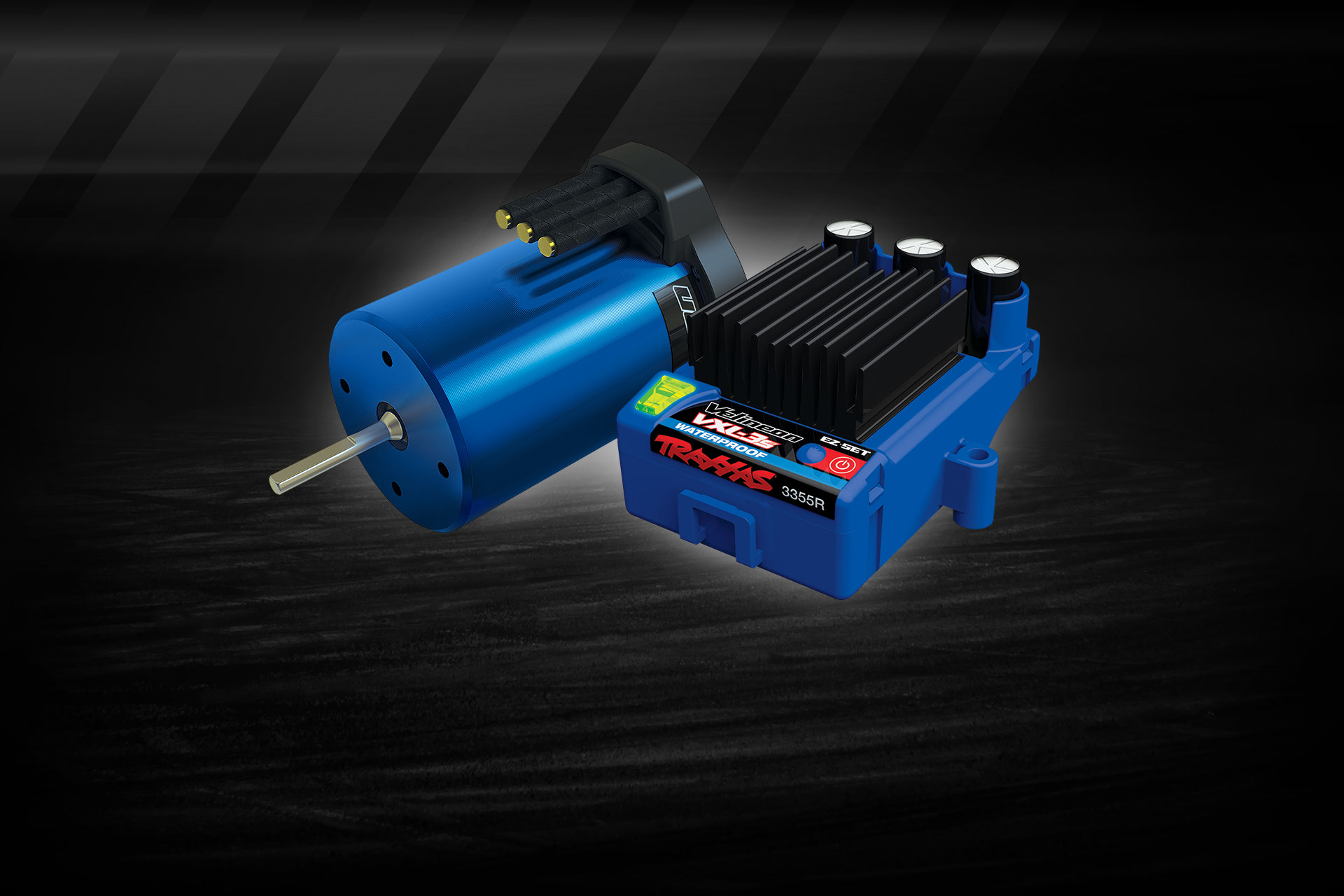https://traxxas.com/products/landing/drag-slash/images/Overview-Power-System.jpg
