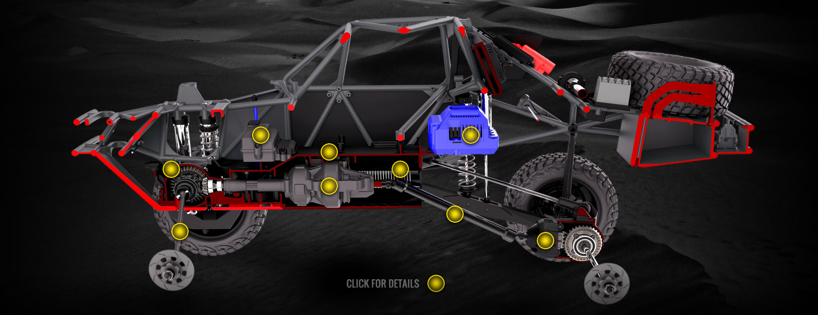 Diagram Also Chevy Volt Battery And Engine Diagrams Also Baja Trophy