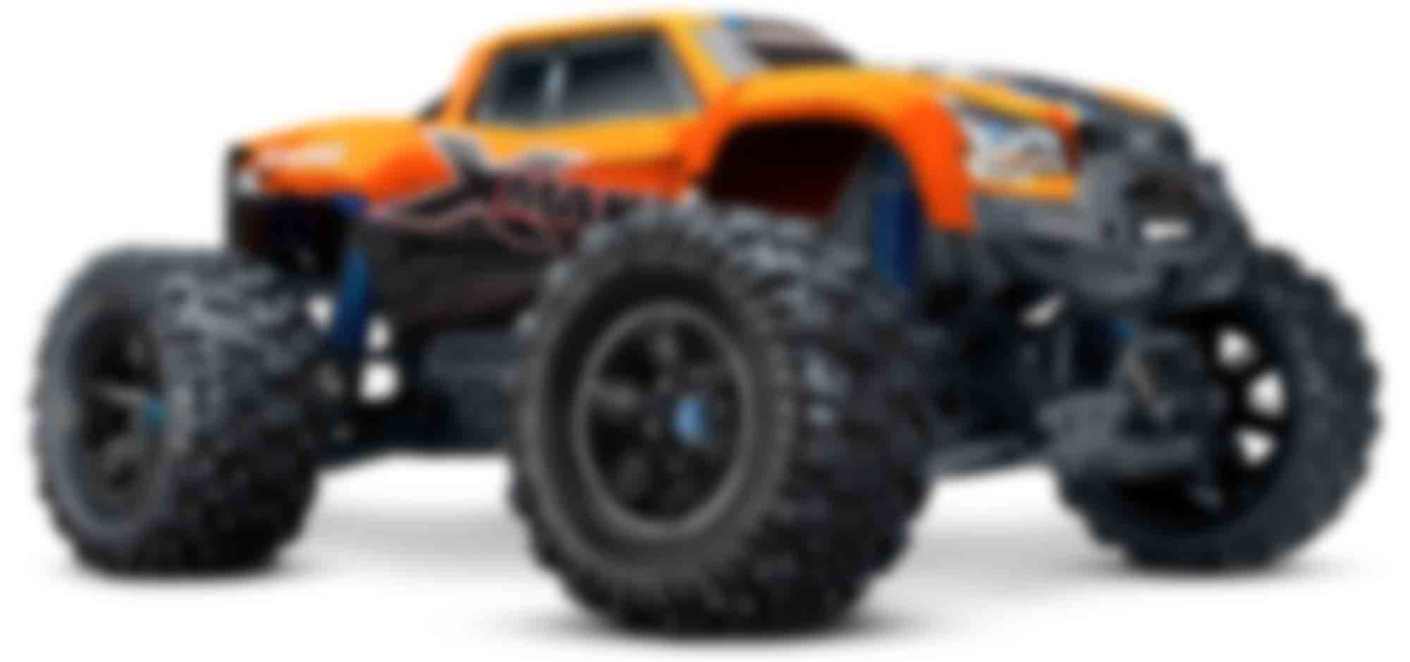 Rc Model Vehicle Parts & Accs Confident Rc Buggy Shock Tower To Reduce Body Weight And Prolong Life