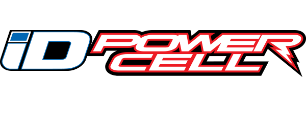 Traxxas Power Cell Batteries with iD Logo