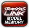 2.4GHz High Output Radio System Features Traxxas Link Model Memory