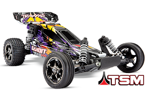 products showroom traxxas rh m traxxas com Traxxas Revo 2.5R Roll Cage Traxxas Revo 2.5R Parts