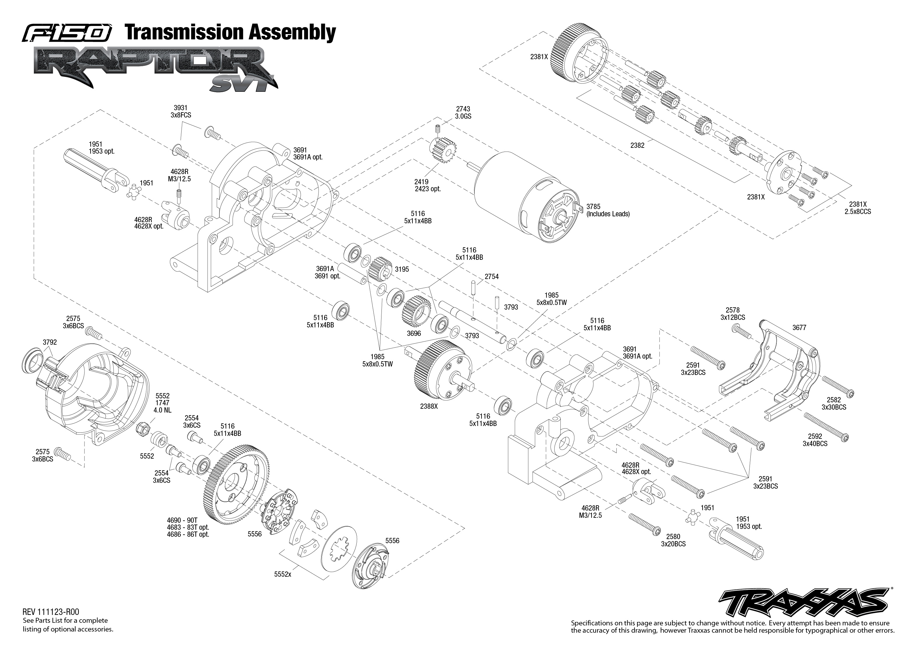 4r100 Transmission Parts Diagram And Ford Diagrams 1951 Search For Wiring U2022 E4od 5806