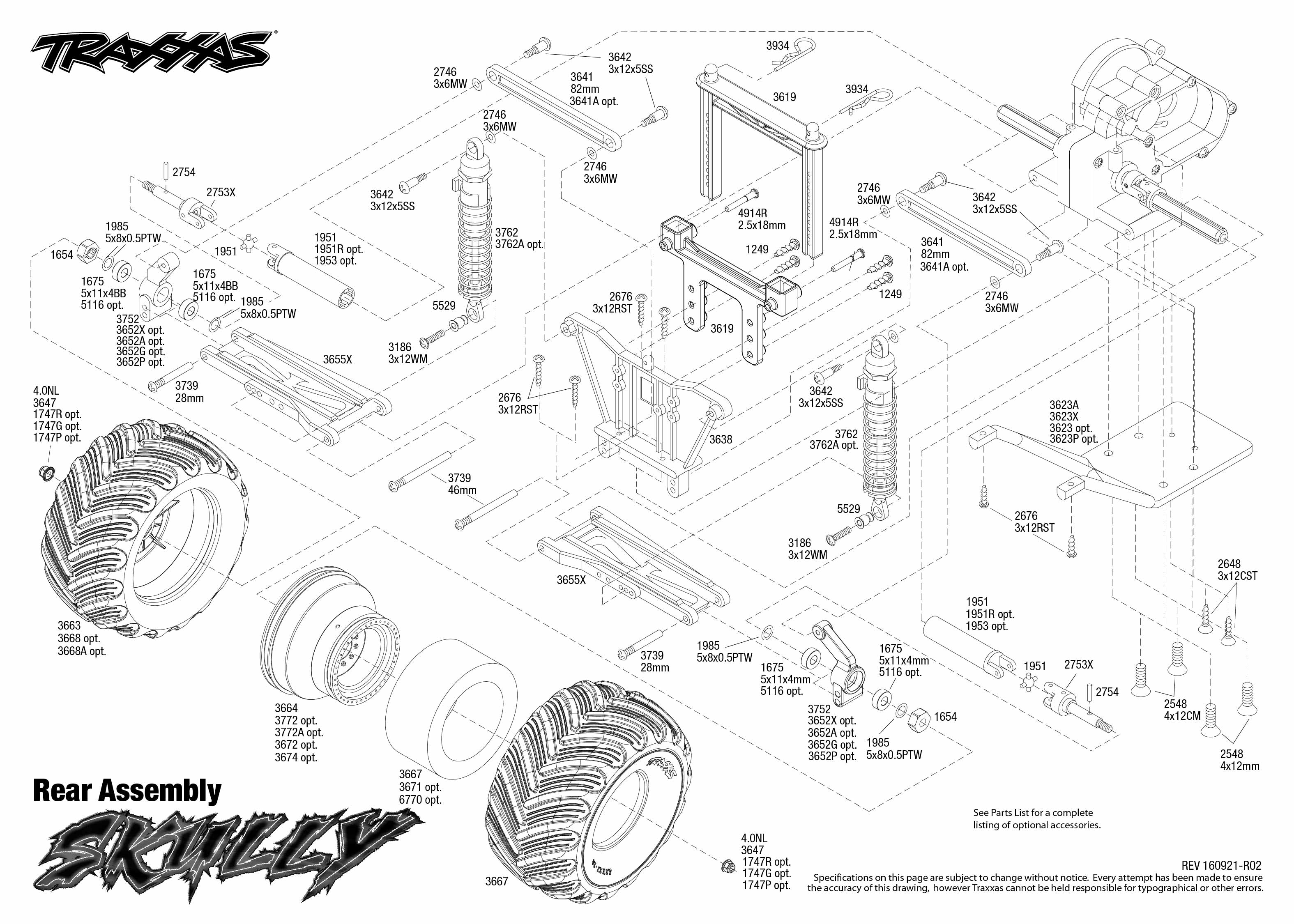 f 150 raptor wiring diagram
