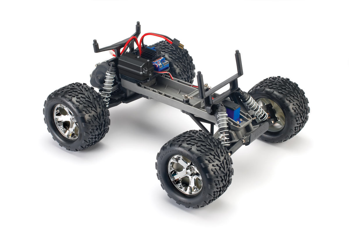 rc drift electric with Pro334800 Tra36054 on Best Redcat Racing Rc Cars Truck together with 17546 as well Pro334800 Tra36054 likewise Nboatplanfree blogspot also 1596012125.