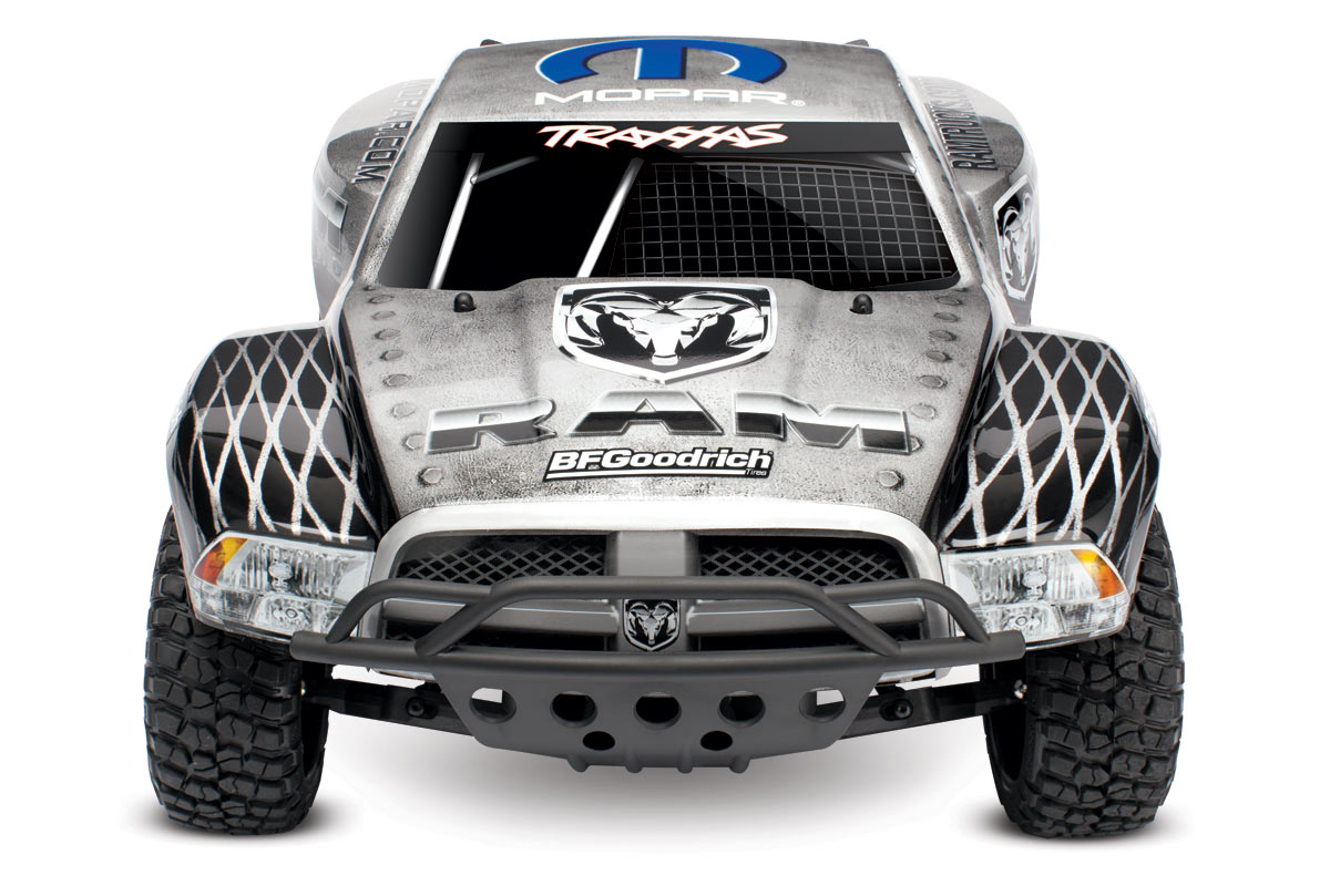 [NEWS] Traxxas Slash 2WD nitro  44054-Rob-Mac-front