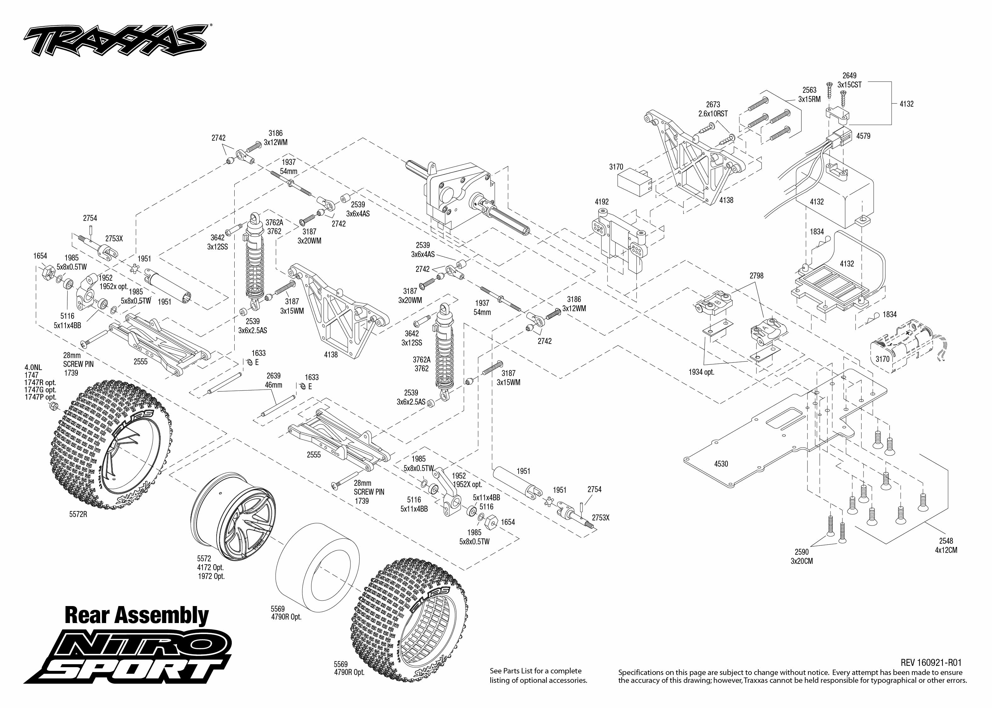 dodge parts diagram online  u2022 wiring diagram for free