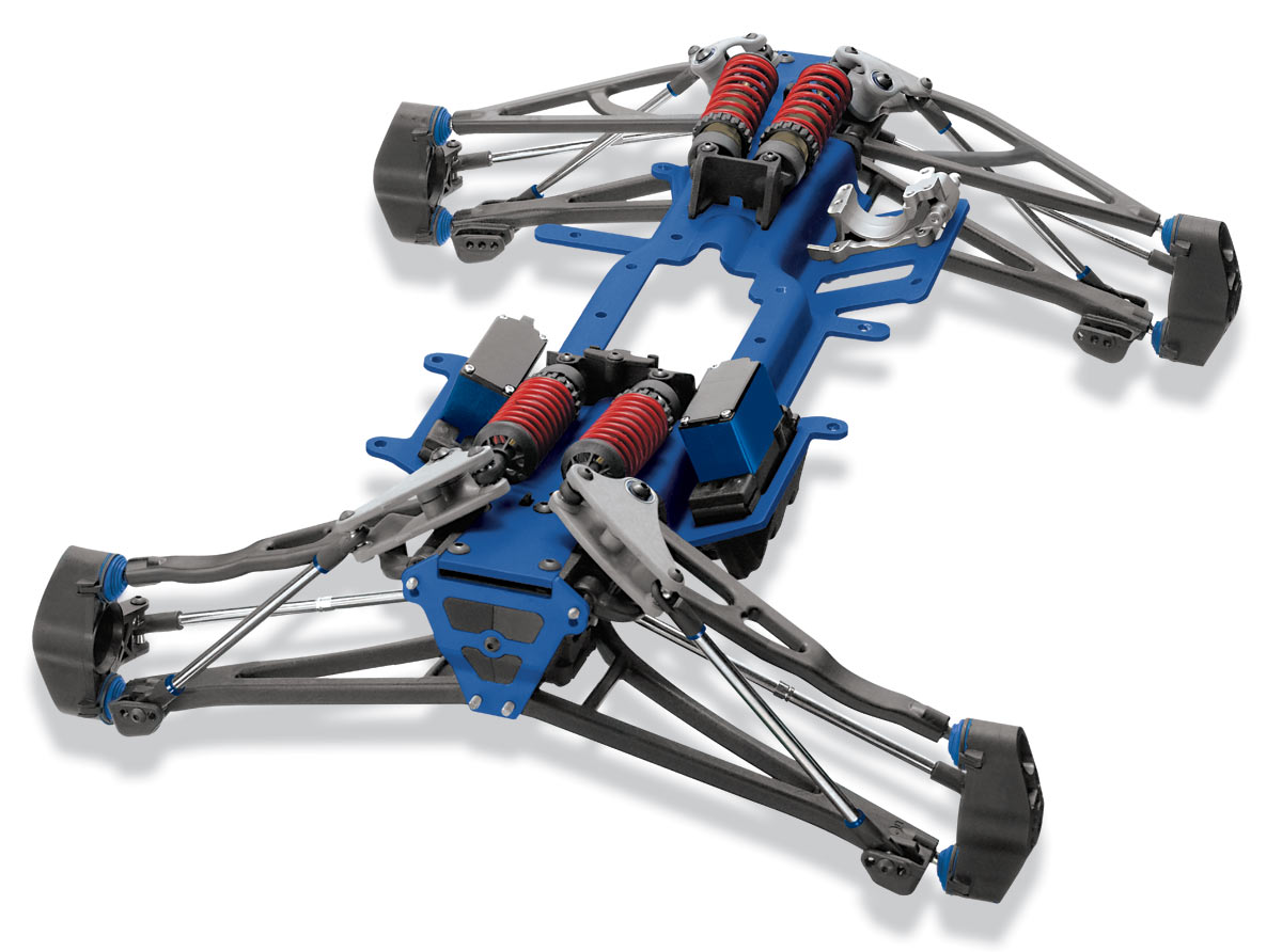 5309_bare_chassis.jpg