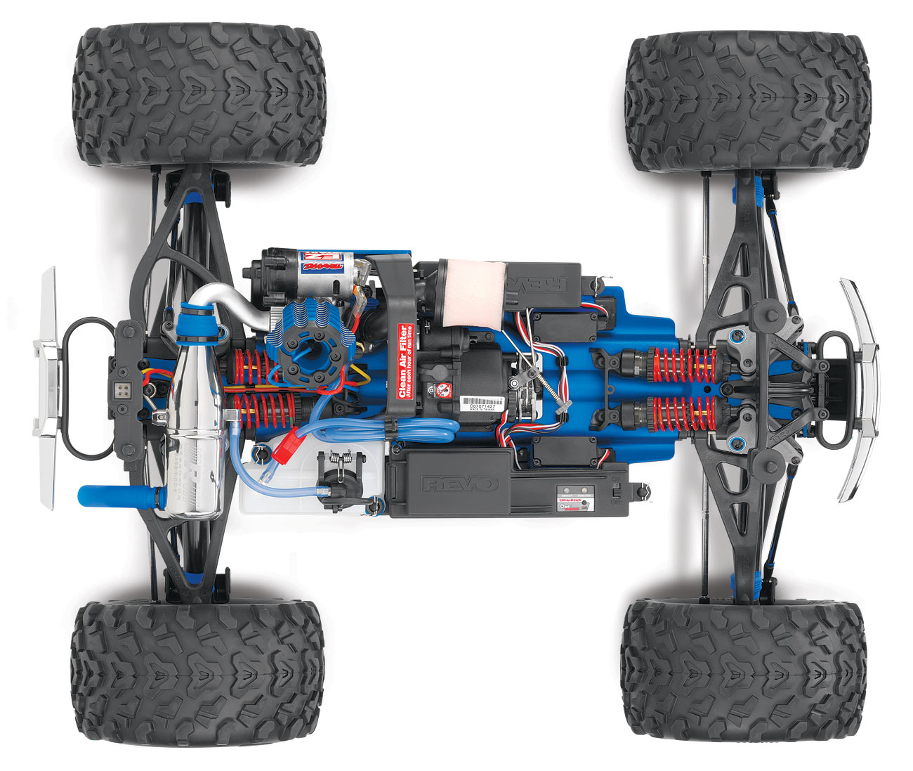 5309_chassis.jpg