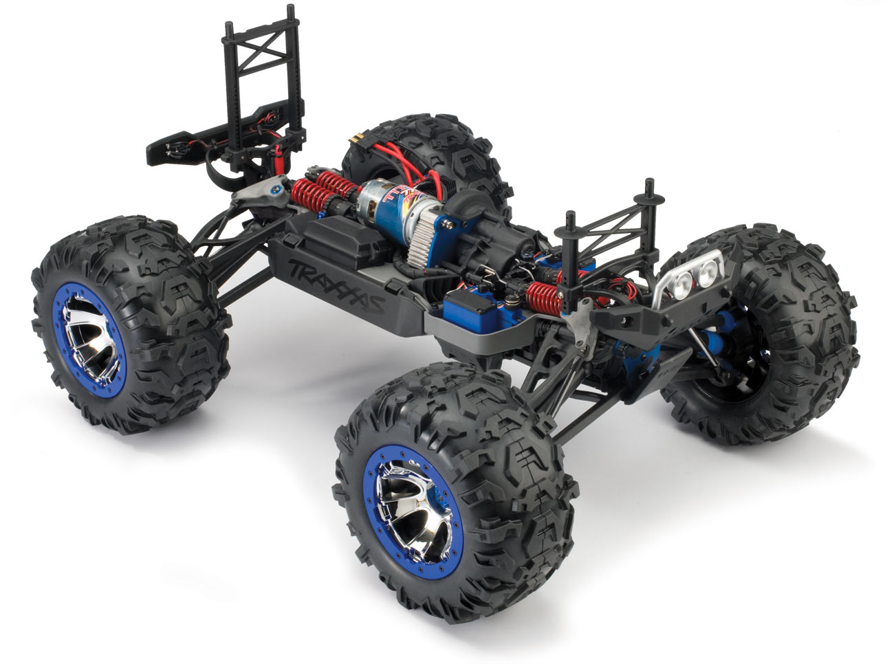 5607-3qtr-chassis.jpg