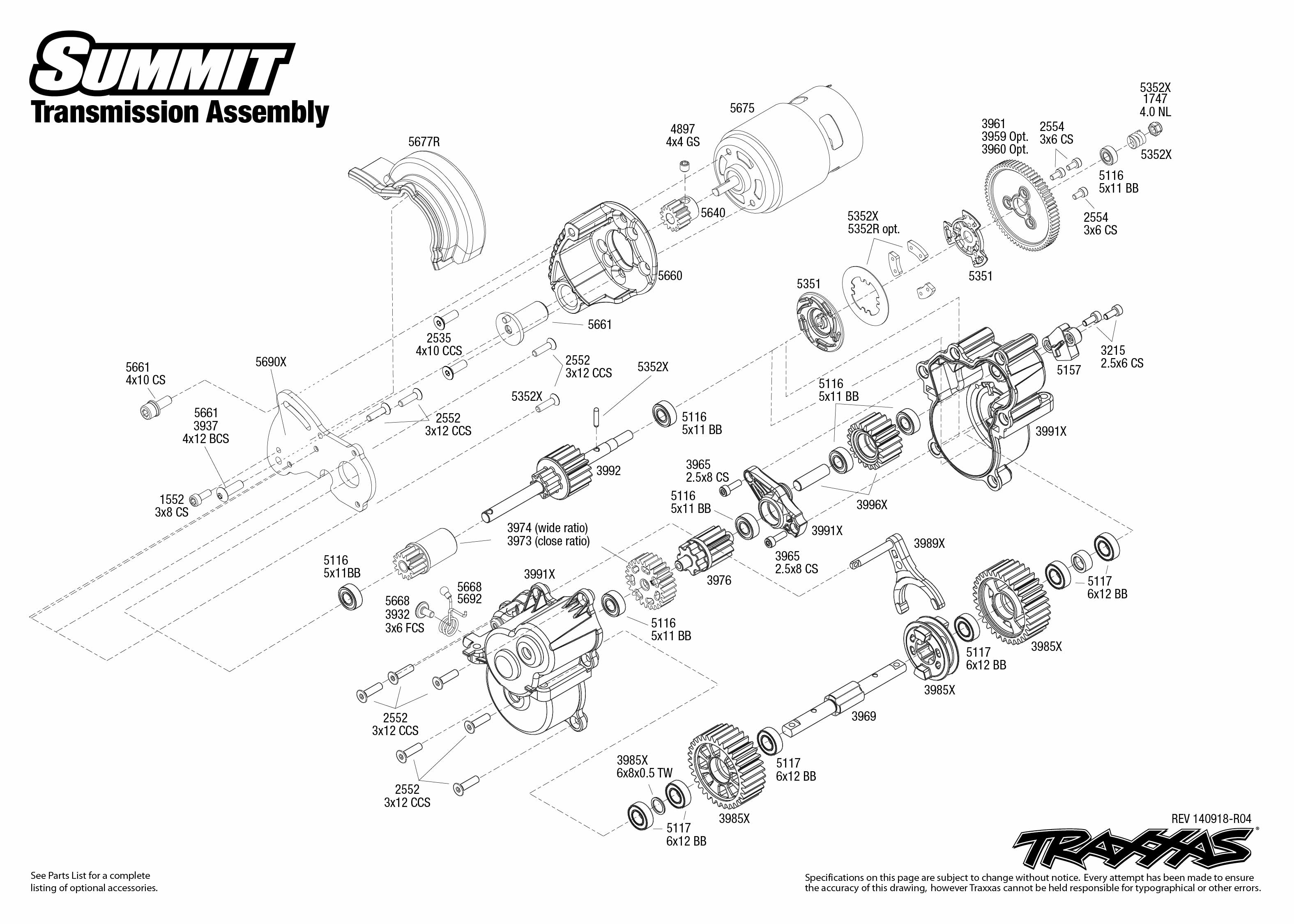 [ZHKZ_3066]  WRG-7916] Traxxas 2 5 Engine Diagram | Traxxas 2 5 Engine Diagram |  | genesisbestsellercollections050818.mx.tl