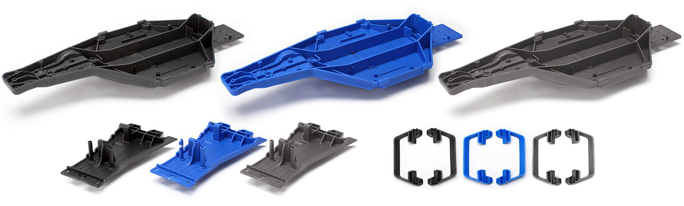 low cg chassis design - 1335×403