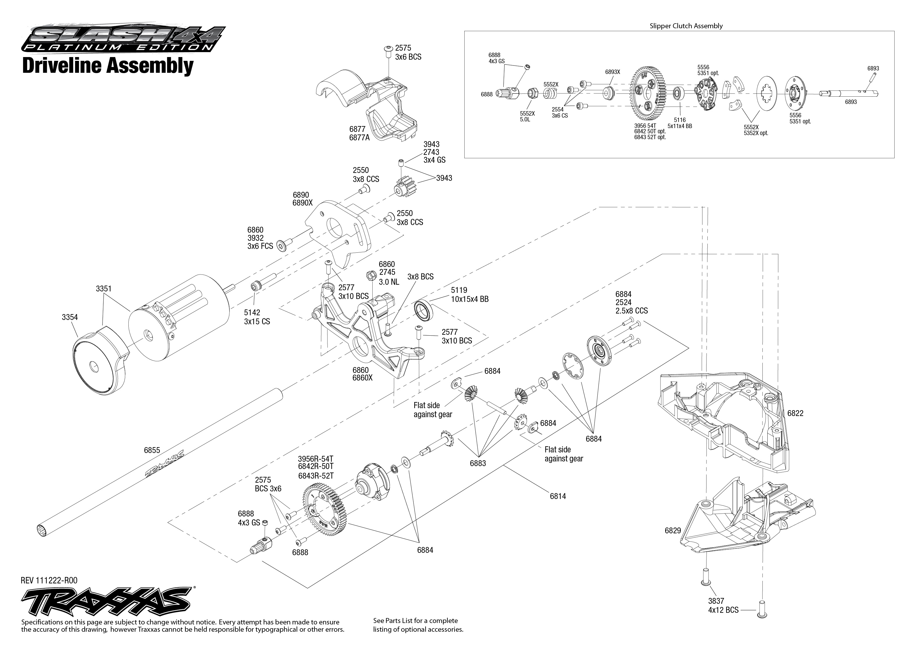 Showthread likewise Traxxas Summit Wiring as well Traxxas St ede Vxl Diagram moreover Wiring Traxxas St ede likewise 5507Front. on traxxas stampede 4x4 vxl parts diagram