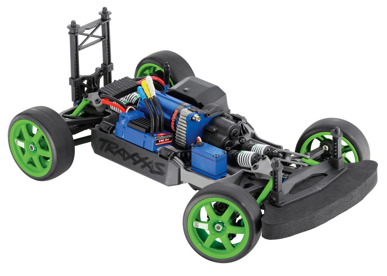 Le Topik Voiture Radiocommande Lectrique Modelisme Page 179 Index Of Tiedostot Traxxas Stampede 4x4 Vxl Http Traxxascom Sites Default Files 7309 Ken Block Chassis 3qtrhigh