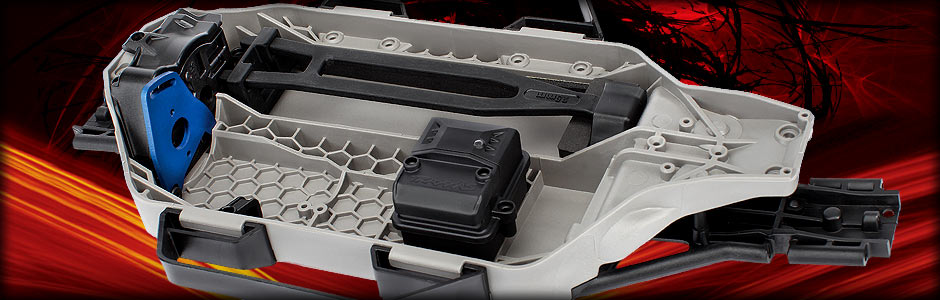 low cg chassis design - 940×300