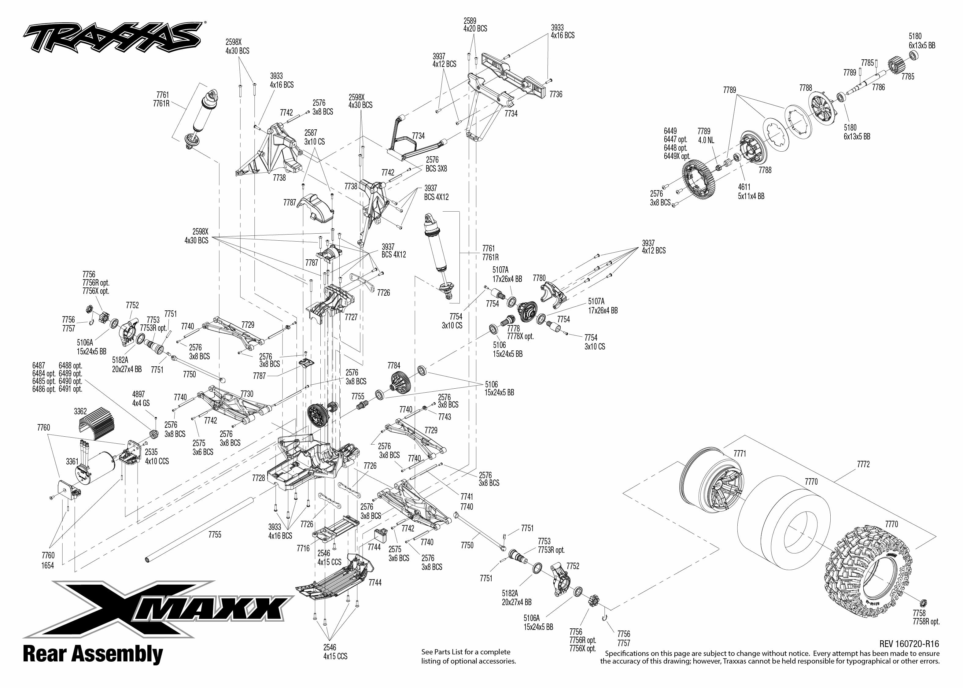 Steering Suspension Diagrams in addition P 0900c15280076edc further HP PartList together with Parts Diagram Of A Sbc 350 furthermore P 0996b43f8037f2f9. on dodge transmission rebuild