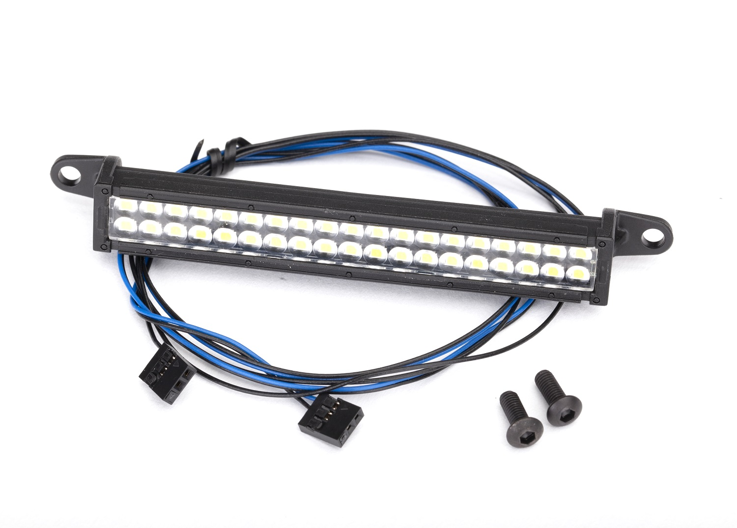 LED Bumper Light Bar