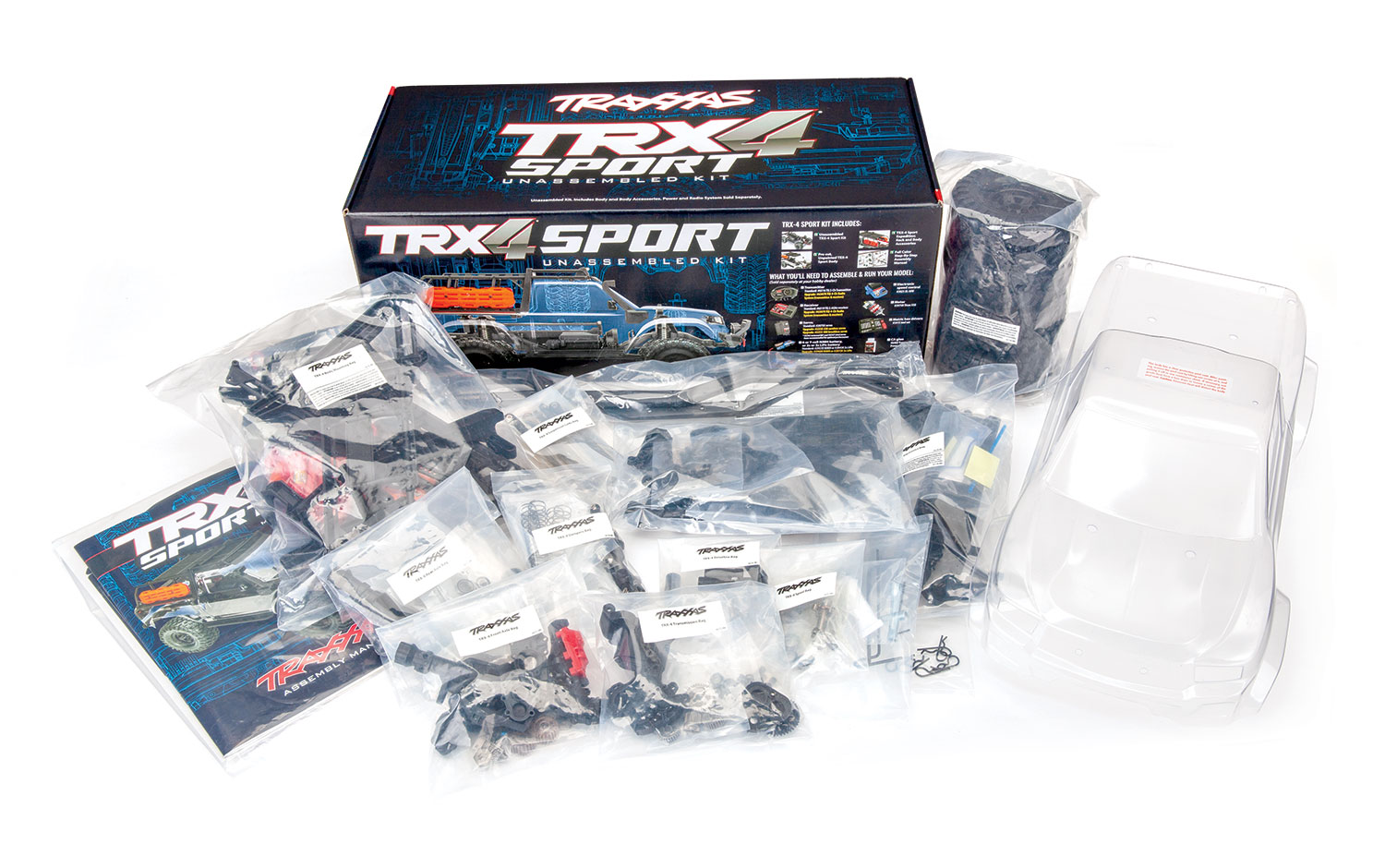 82010-4-TRX-4-Sport-Kit-contents-and-box