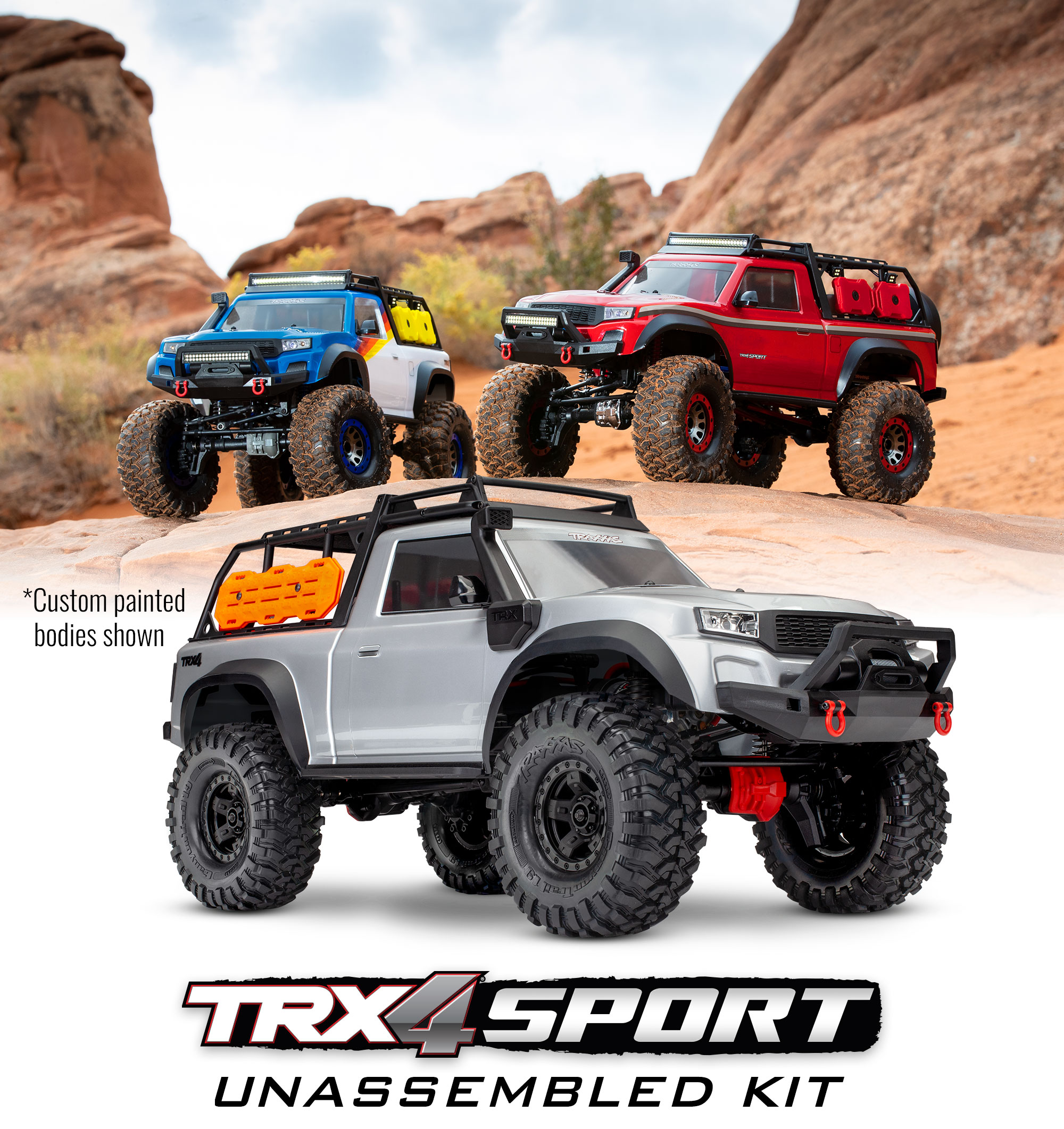 82010-4-TRX-4-Sport-posibilities-are-end