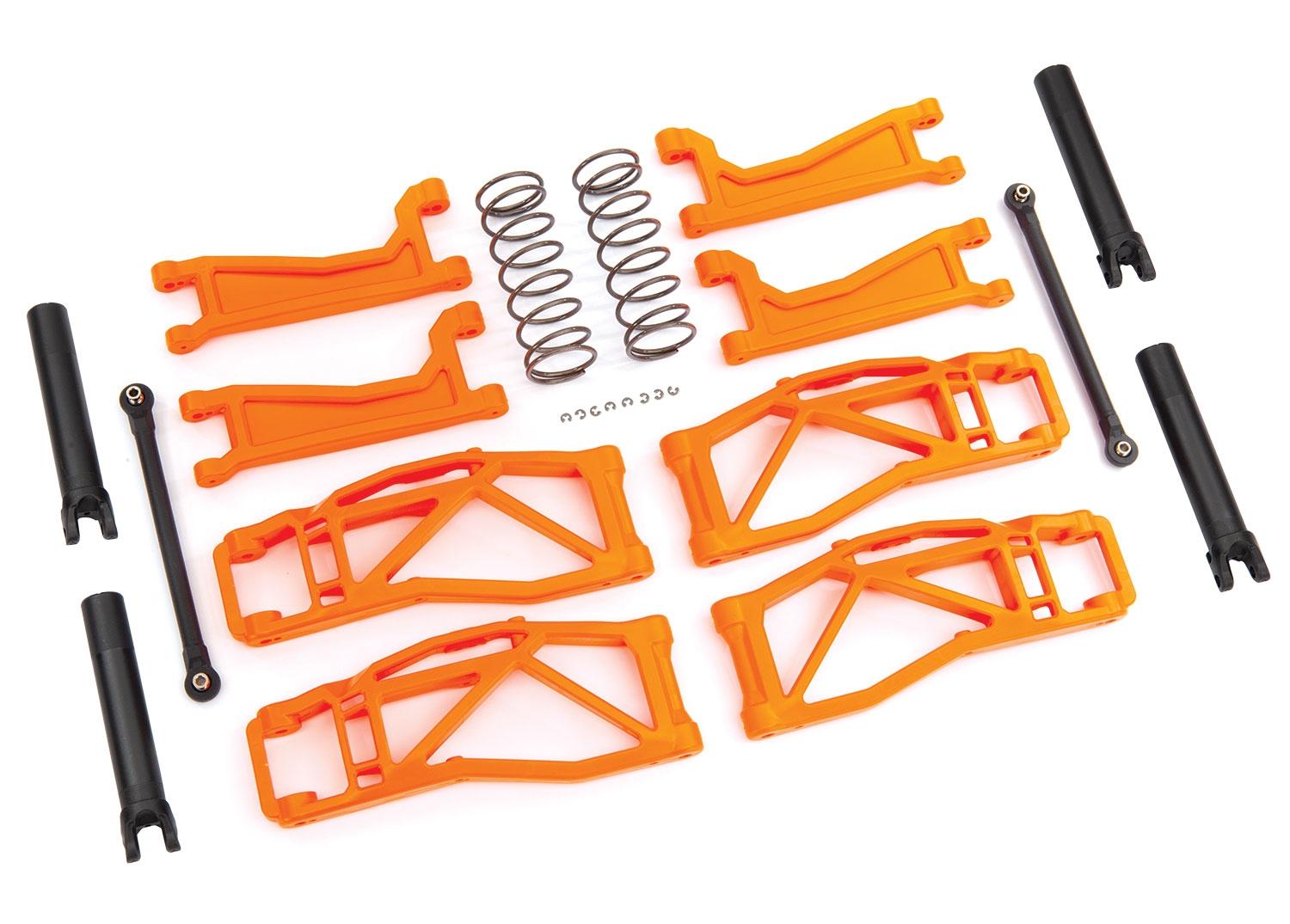 WideMaxx kit (#8995T) Orange