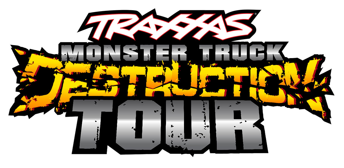 Traxxas-Monster-Truck-Destruction-Tour-l