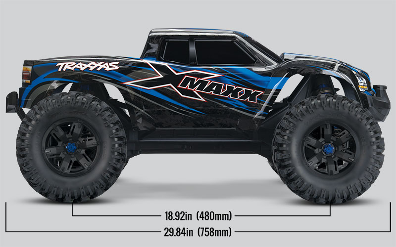 4x4 brushless rc trucks with New Traxxas 77076 4 X Maxx Monster Truck Brushless on Showthread together with 9034391 Carbon Fiber Rustler Body further TraxxasSlash4x4FoxEdition24GHz110RTRBrushlessElectricRCTruck moreover 132056658810 additionally Traxxas X Maxx Topic.