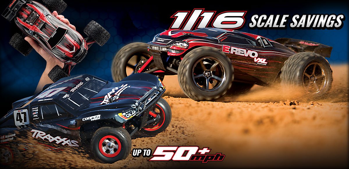 C Silver furthermore Slash Vxl furthermore For Traxxas Slash X Option Upgrade Parts Aluminum Rc Electric Wd Short Course Truck further Savings Hpb also C D F A E B Adc A F. on rc traxxas slash 1 16 with upgrades