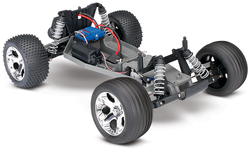 nitro rustler with 31897 Traxxas Rustler Rtr 24ghz Rockroll No Battery Charger on Watch in addition 683 Hpi Boite 3 Vitesse Montee Savage 87218 4944258872186 besides 3068 Hpi Circlips E 25mm Z241 4944258952413 besides 400763659371 in addition 400884473672.