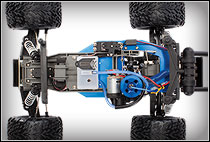 4109-nitro-stampede-Chassis-overhead-201