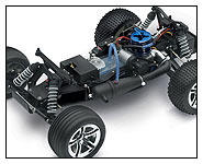 4510_3qtr_chassis_o.jpg