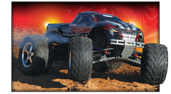 49077-1_T-maxx_action_right_smoke_m.jpg
