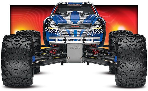 https://traxxas.com/sites/default/files/images/4907_tmaxx_blue_m.jpg