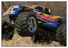 4910-action-wheelie_o.jpg