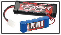 5309-two-batteries_th.jpg