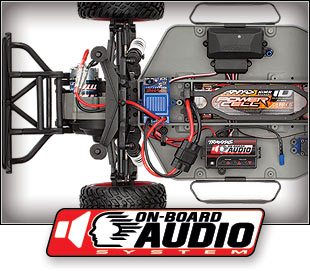 slash 1 10 scale 2wd short course racing truck tq 2 4ghz the award winning traxxas slash