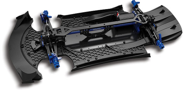 6407-detail-chassis_m.jpg