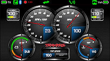 6510-TQi-BT-customizable-dashboard-100mp