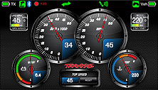 6510-TQi-BT-customizable-dashboard-45mph