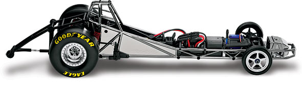 DRAG RACE ANYONE????? 6907-Chassis-Sideview_m