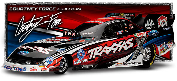 Traxxas new 1/8 drag car 6907-Courtney-Force-3Qtr-Left_m