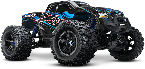 huge rc car monster truck with Product Info on 1 8 28CC Kyosho Giga Crusher 632402887 furthermore 386535580493118585 also Hpi Baja 5b 20 Rtr D Box 2 furthermore 130815336691 in addition Product info.
