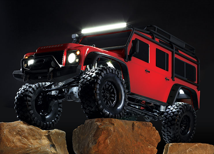 8030-Defender-rocks-light-kit_o.jpg