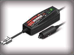 ML2AN-2amp-DC-Charger-Molex