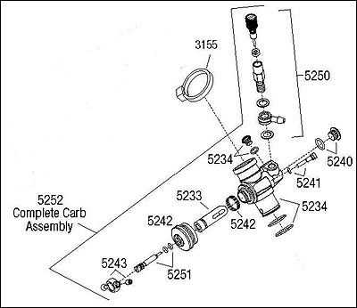 Traxxas Nitro Sport Diagram Wiring Diagrams on wiring diagram dual battery system