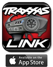 Traxxas-Link-Main-Icon-appstore2.png