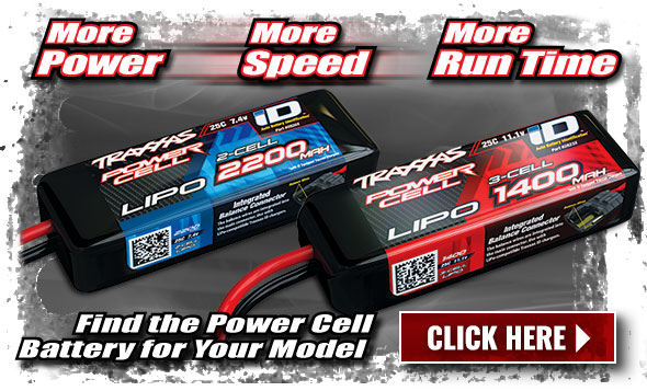 brushless-1-16-batteries.jpg