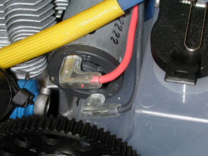 ez_connection how to start and tune the trx 2 5 3 3 racing engine™ traxxas traxxas ez start wiring diagram at edmiracle.co