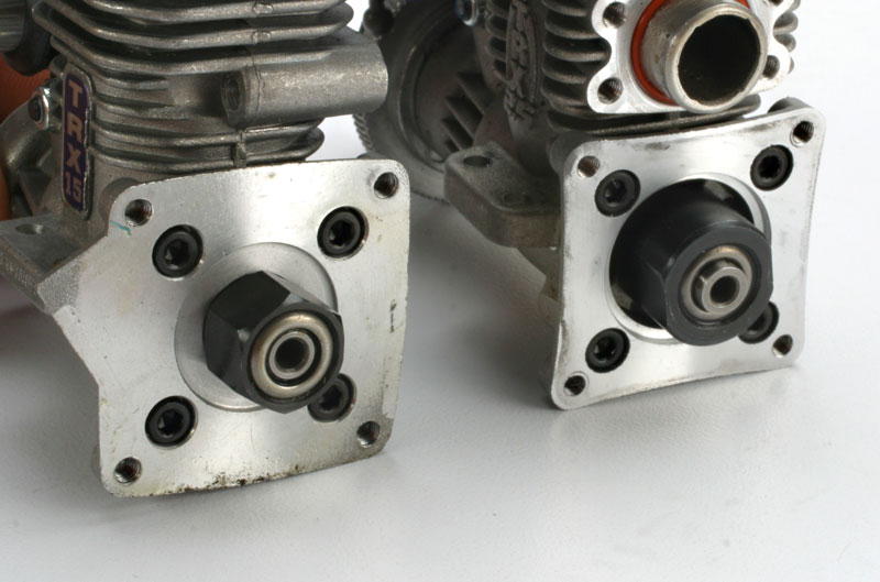 How To - Clean and Maintain the Roller Clutch (One-Way